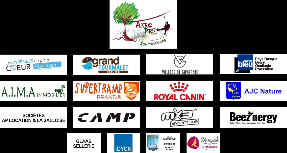 supertramp-da-fonseca_sponsors