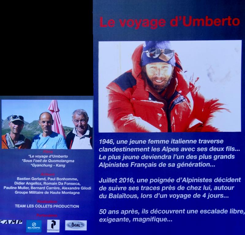 supertramp-dafonseca_film-dvd-le-voyage-
